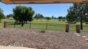 4031 E CATALINA Circle, Mesa, AZ 85206