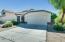 16779 W FILLMORE Street, Goodyear, AZ 85338