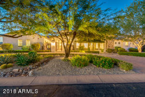 Property for sale at 13748 E Gary Road, Scottsdale,  Arizona 85259