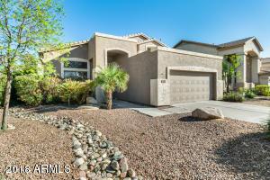 12742 W MERRELL Street, Avondale, AZ 85392