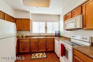 750 E NORTHERN Avenue, 1069, Phoenix, AZ 85020