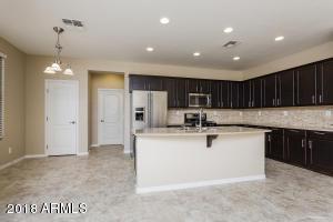 6880 W RIDGELINE Road, Peoria, AZ 85383