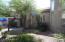14000 N 94TH Street, 1026, Scottsdale, AZ 85260