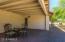 24628 N 91ST Avenue, Peoria, AZ 85383