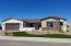 2270 E CHERRYWOOD Place, Chandler, AZ 85249