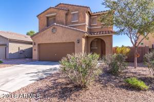 21759 N BOLIVIA Street, Maricopa, AZ 85138