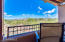 36601 N MULE TRAIN Road, D16, Carefree, AZ 85377