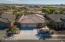 5219 N 191ST Drive, Litchfield Park, AZ 85340
