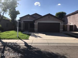 3620 N 104TH Drive, Avondale, AZ 85392