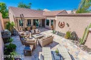 8657 E VIA DE MCCORMICK, Scottsdale, AZ 85258