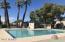 5945 W TOWNLEY Avenue, Glendale, AZ 85302