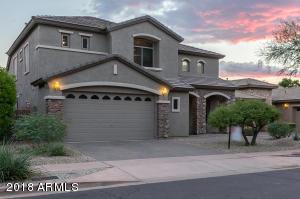 3417 W LANGUID Lane, Phoenix, AZ 85086