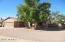 Large lot over 9000 sq ft