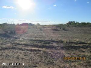29408 N 258TH Avenue, 2, Wittmann, AZ 85361