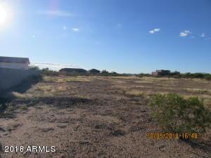 0 N 258TH Avenue, 1, Wittmann, AZ 85361