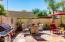 9460 N 106TH Place, Scottsdale, AZ 85258