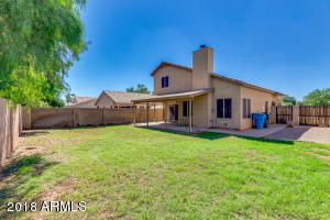 19221 N 30TH Place