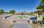 Community features multiple parks, walking paths, sports courts, splash pad and more!