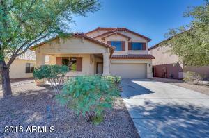 22312 N DIETZ Drive, Maricopa, AZ 85138