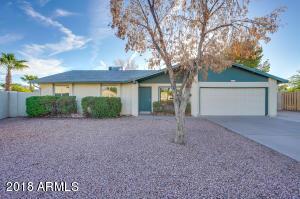 213 S MAPLE Street, Chandler, AZ 85226