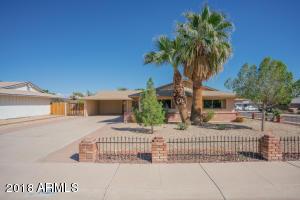 14617 N 38TH Avenue, Phoenix, AZ 85053