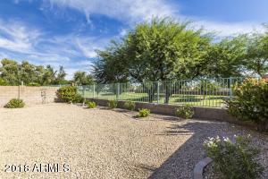 17815 N WOODROSE Avenue, Surprise, AZ 85374