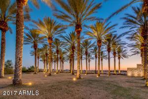 3066 N 303RD Court, Buckeye, AZ 85396