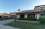 8011 E Vía Del Desierto, Scottsdale, AZ 85258