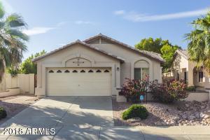 5207 W PONTIAC Drive, Glendale, AZ 85308