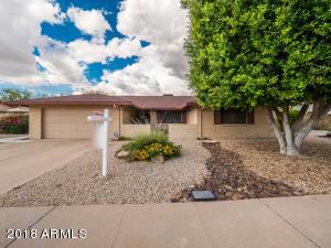 818 E SANDRA Terrace, Phoenix, AZ 85022