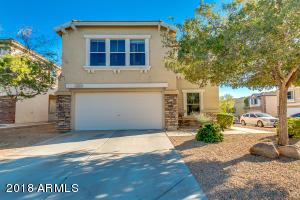 13451 W BERRIDGE Lane, Litchfield Park, AZ 85340