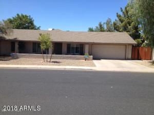 1550 W Naranja Avenue, Mesa, AZ 85202