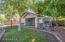 1940 N 107TH Drive, Avondale, AZ 85392