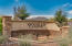 930 E TONTO Place, Chandler, AZ 85249