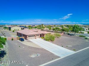 12704 W KEIM Drive, Litchfield Park, AZ 85340