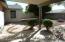 7375 W SAN JUAN Avenue, Glendale, AZ 85303