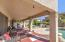 4831 S HUDSON Place, Chandler, AZ 85249