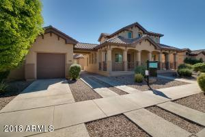 909 W SYCAMORE Lane, Litchfield Park, AZ 85340
