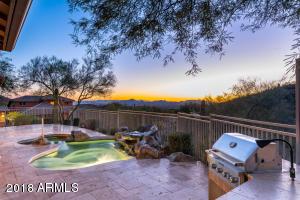 14830 N 113TH Place, Scottsdale, AZ 85255