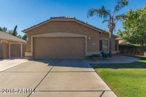 621 E EAGLE Lane, Gilbert, AZ 85296