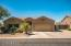 33032 N 48TH Place, Cave Creek, AZ 85331
