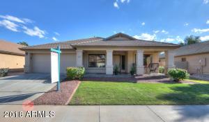 42187 W CHISHOLM Drive, Maricopa, AZ 85138