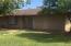 4950 W PUGET Avenue, Glendale, AZ 85302