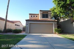 3440 E SOUTHERN Avenue, 1037, Mesa, AZ 85204