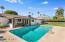 3407 N 63RD Place, Scottsdale, AZ 85251