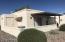 823 E LANCASTER Circle, Florence, AZ 85132