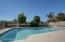 257 W EL FREDA Road, Tempe, AZ 85284