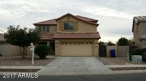 3489 E CRESCENT Way, Gilbert, AZ 85298