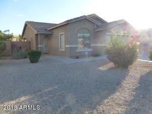 10421 W PIONEER Street, Tolleson, AZ 85353