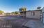 380 S OCOTILLO Drive, Apache Junction, AZ 85120